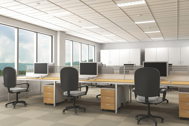 sewa kantor di jakarta selatan, sewa office space di jakarta selatan, kantor di jakarta selatan, kantor di rasuna said, kantor di setiabudi