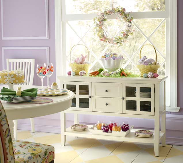 Pier One Easter Table Decor-1.bp.blogspot.com