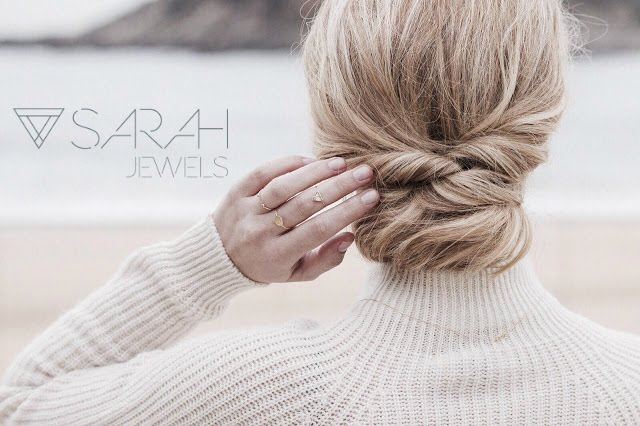 Sarah Jewels