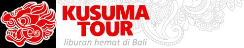 Info Hotel Murah di Bali