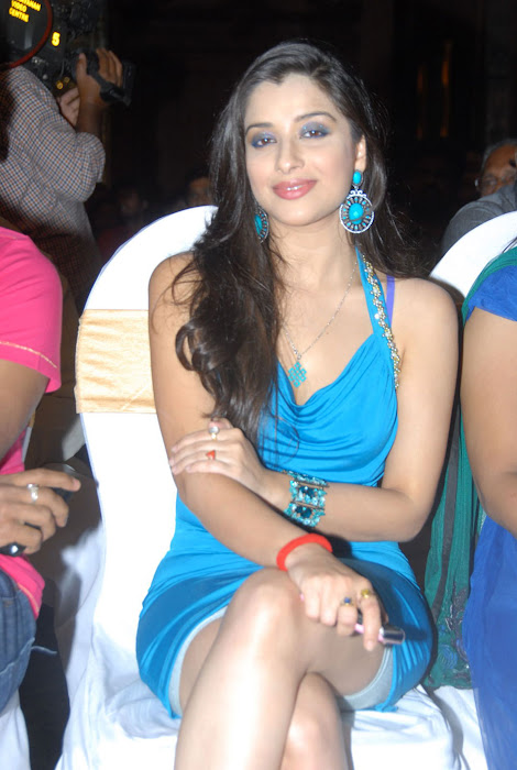 madhurima at mahankali audio launch, madhurima new unseen pics
