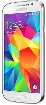 Harga spesifikasi Samsung Galaxy Grand Neo Plus terbaru 2015