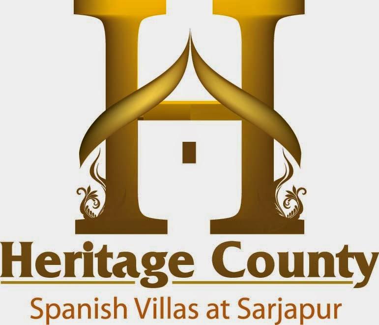 sarjapur road villas for sale