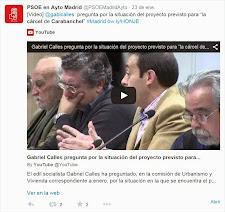 @PSOEMadridAyto