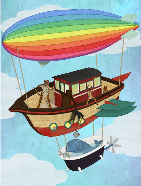 https://www.etsy.com/listing/168109574/sky-ark-a3-sized-illustration-of-a?ref=shop_home_active