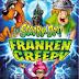 Scooby-Doo! Frankencreepy (2014) Full Movie English