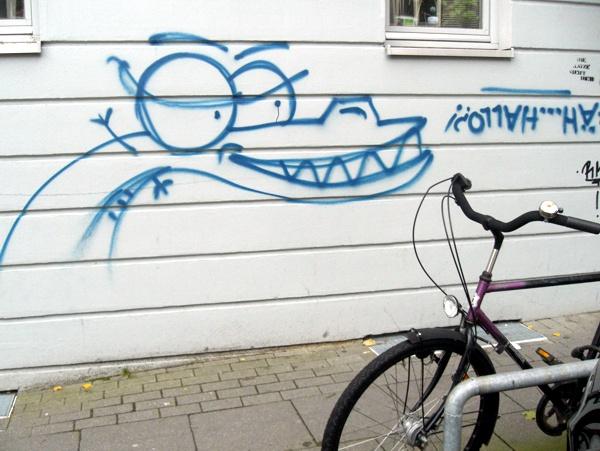 Zahnpflege Spezialist Blog: Oktober 2012