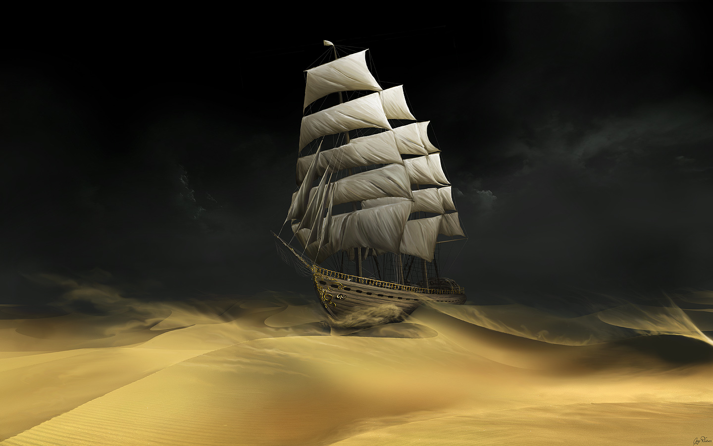 http://1.bp.blogspot.com/-OKnxOOM-JcQ/UDmbii7KPvI/AAAAAAAABQU/MTLhNhW0z94/s1600/Wallpapers-room_com___Sailing_The_Desert_by_Gate-To-Nowhere_1440x900.jpg