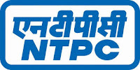 NTPC Employment News