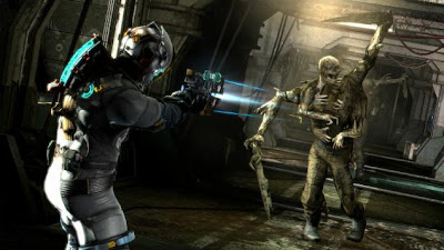 Dead Space 3 Limited Edition Download1