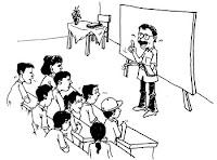 bimbingan-konseling-pengajar