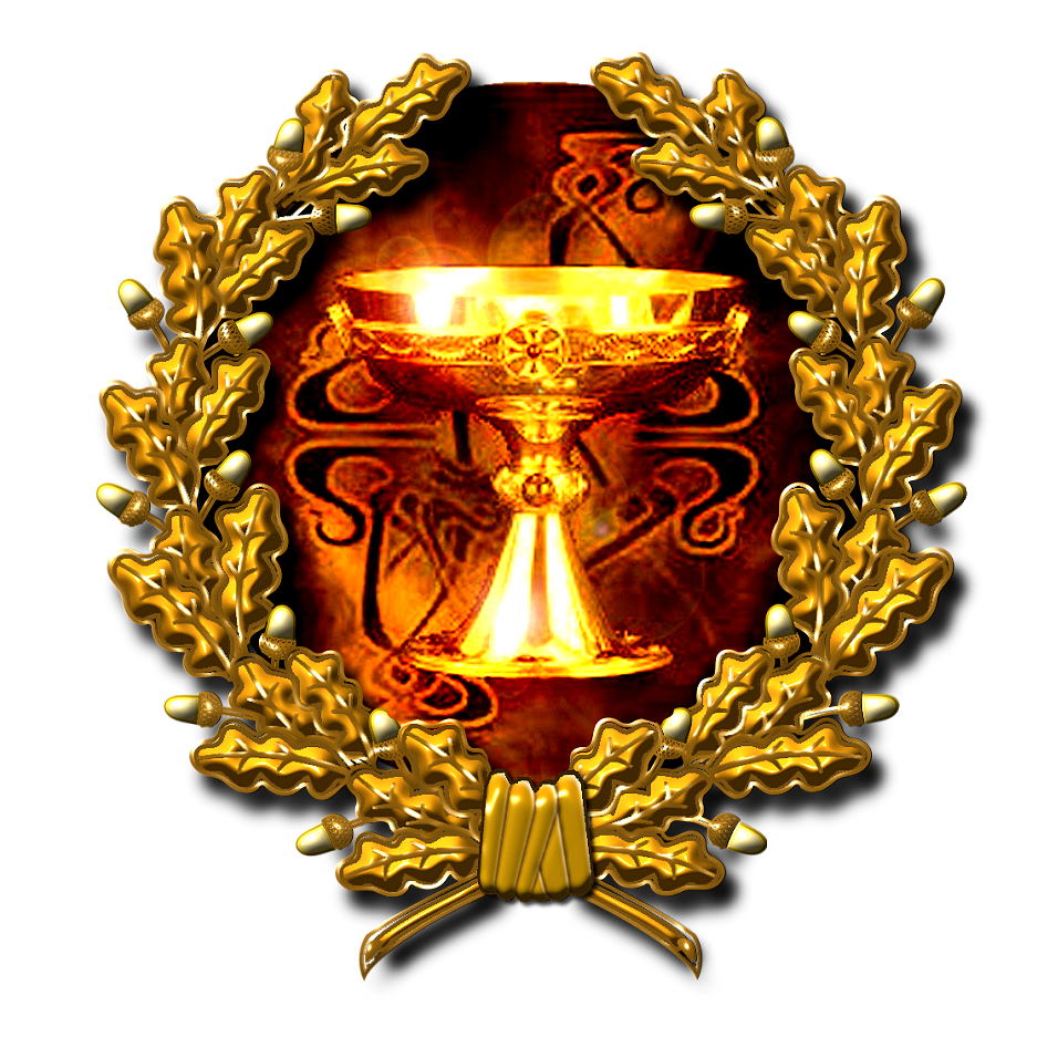 an analysis of the legend of the christian holy grail Home allgemein an analysis of the legend of the christian holy grail less then minute ago 1 dedicated to an analysis and a comparison of gasoline and motor oil advancing the study, understanding, and individual experience.