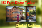 IES Fray Diego Tadeo