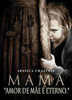 Mama – BRRip AVI + RMVB Legendado