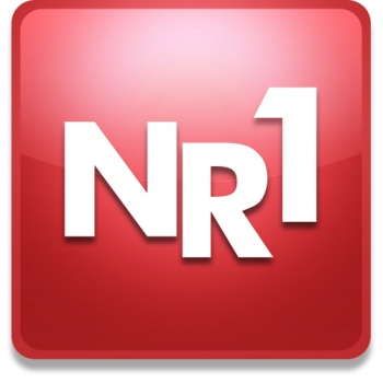 NR1 TV