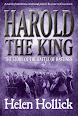 Harold The King by Helen Hollick