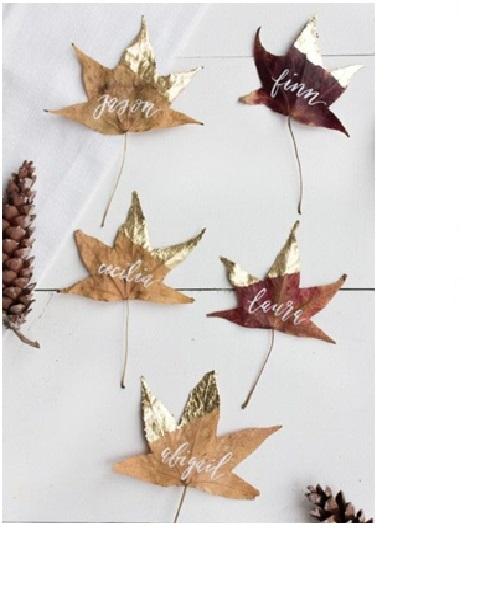 PIA CAPDEVILA Interiorismo & Eventos: Navidad en casa llena de color