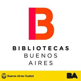 DGL Buenos Aires
