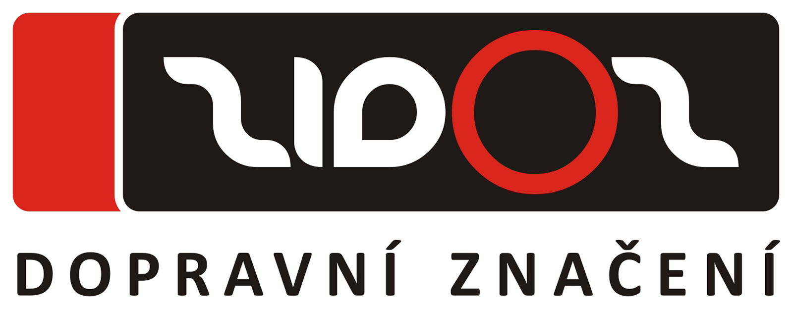 http://www.zidoz.cz/