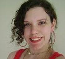 08-01-16  Amber Daulton