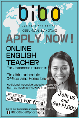 Online English Teacher, Work at Home, homebased jobs, telecommuting, home based