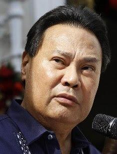 Renato Corona Impeachment Live Stream