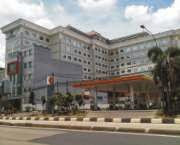 Hotel Murah Tendean Dekat Trans Tv - Maharani Hotel