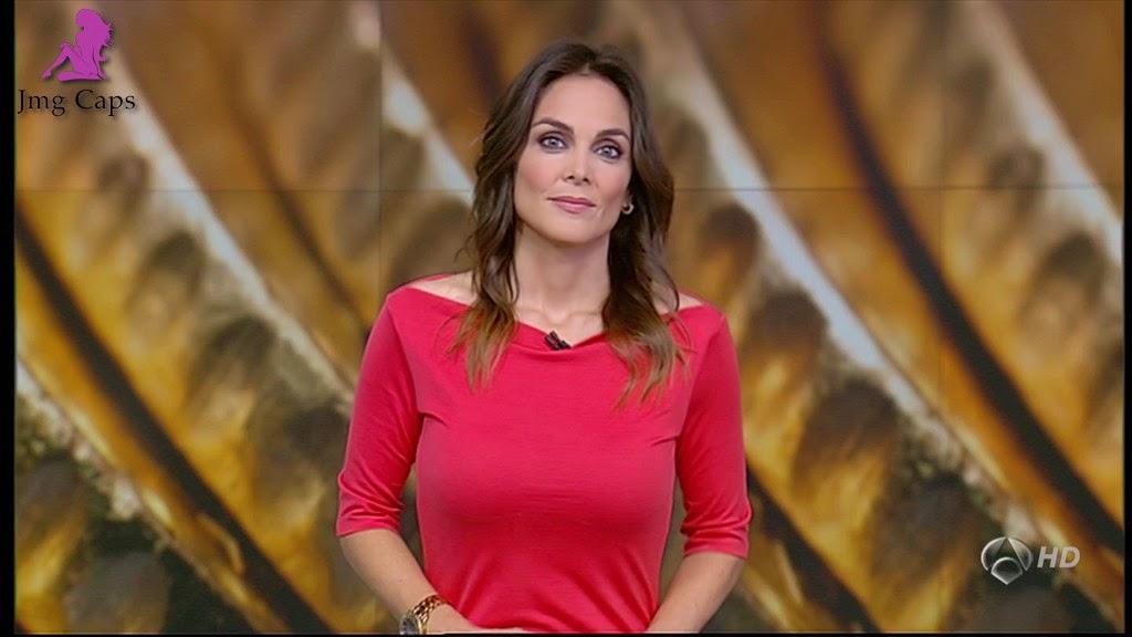 MONICA CARRILLO, ANTENA 3 NOTICIAS (20.06.14)