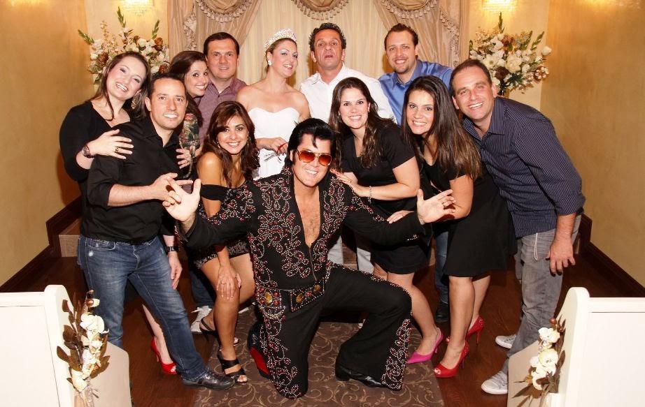 Casar em Las Vegas Igreja Casamento em Las Vegas