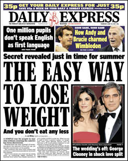 Does weight loss cause memory loss image 8