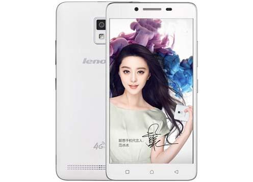 Spesifikasi dan Harga Lenovo A3690, Smartphone Android 4G LTE 1 Jutaan