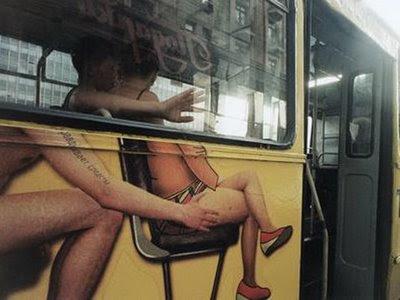 Funny Advertisements