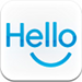 HelloWallet