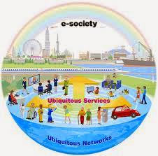ความหมายของ นวัตกรรมการศึกษาและเทคโนโลยีทางการศึกษา