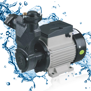 Crompton Greaves Mini Pacific I (1HP) Online, India - Pumpkart.com