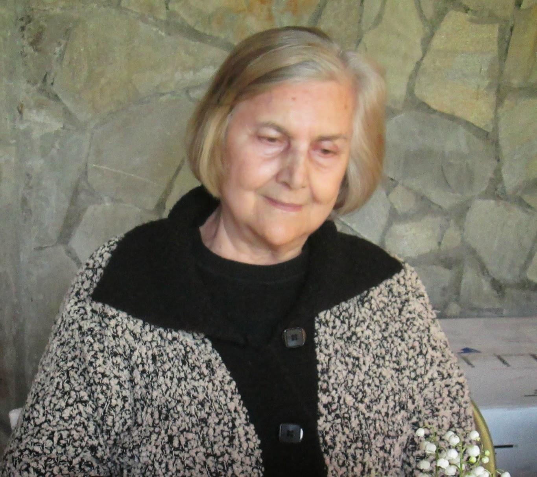 Ileana Vulpescu, Romulus Vulpescu, Arta conversaţiei