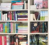 Meine Agentur – Die Buchagenten