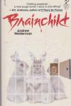 http://thepaperbackstash.blogspot.com/2007/06/brainchild-by-andrew-neiderman.html