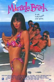 Miracle Beach 1992