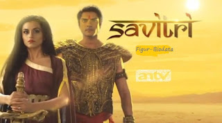 Pemain Savitri
