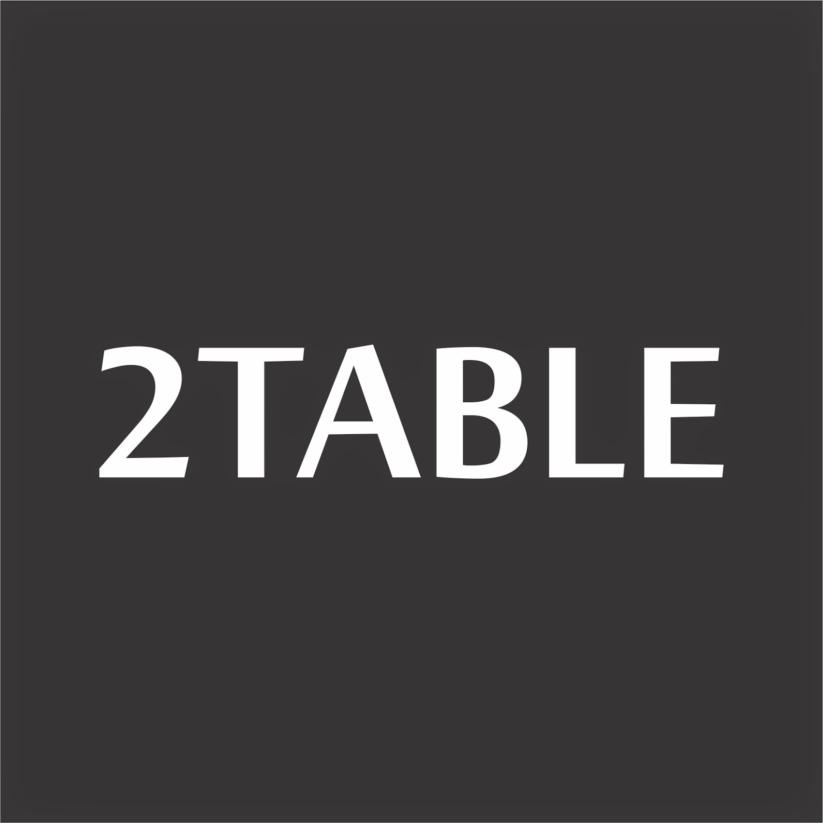 2Table