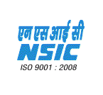 NSIC Manager Posts Recruitment 2015