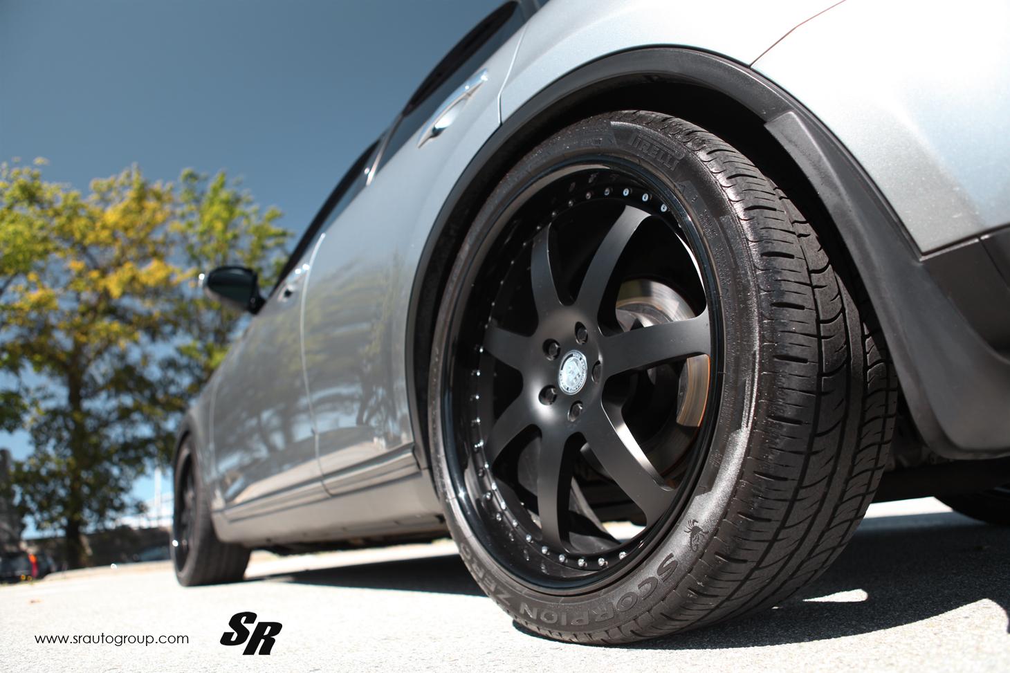 Cars gto 2012 sr auto infiniti fx35 2012 sr auto infiniti fx35 vanachro Images