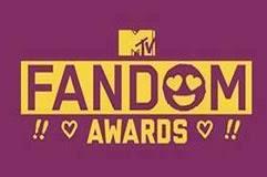 """VOTE em Twilight para """"Best Fandom Forever"""" no MTV Fandom Awards!"""