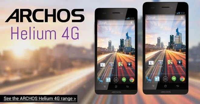 archos-45-50-helium-4G