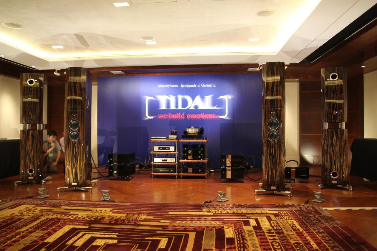 Hifi - Singapore authorised distributor and retailer of ...