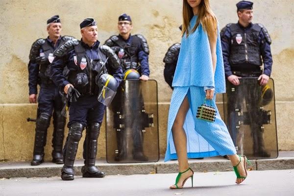 sokak-modası-2014-2015