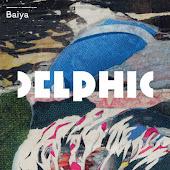 Baiya