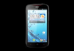 melengkapi isu mengenai smartphone yang begitu marak dipasaran pada dikala ini Daftar Lengkap Smartphone Acer All Models
