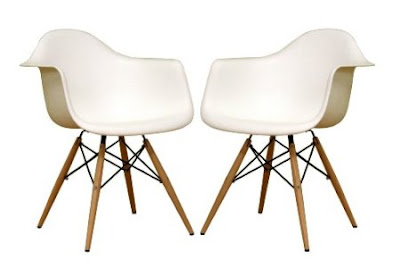 Eames knockoff